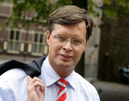 'Verhoog Je Gunfactor' Wordt Gepresenteerd Op 20 Oktober Aan Boord Van De SS Rotterdam