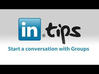 linkedin-groups1