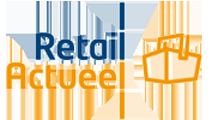 Win Een Lezing 'Verhoog Je Gunfactor' Met RetailActueel