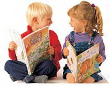 kinderen_lezen
