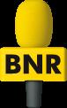 Uitzending BNR Over De Gunfactor Gemist? Hier Kun Je Het Naluisteren