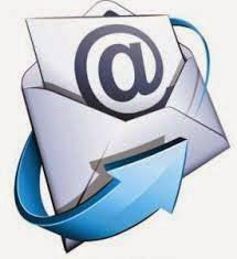 Vier Handige Tips Voor Als Je Te Horen Krijgt: 'stuurt U Eerst Maar Een Mailtje'