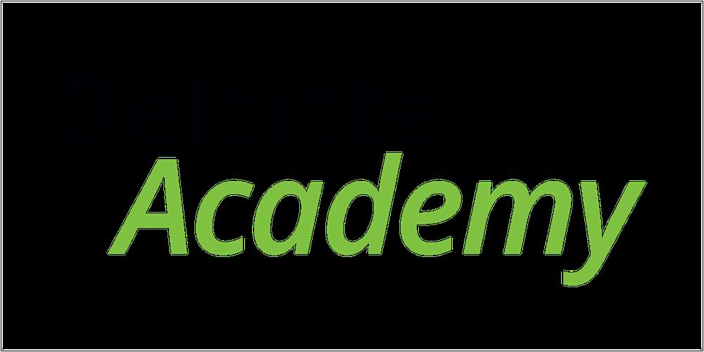 deloitte-academy-cyprus-cyprusinno