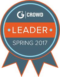 G2sring-leader