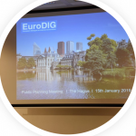 EuroDIG2019