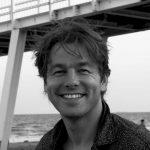 Paul Van Overhagen