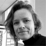 Susan Visser